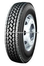 Dubaï grossiste pour pneu de camion