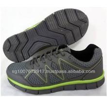 Fashion Designed Women's Comfort Sports Shoes