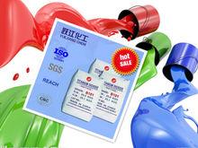dioxyde de titane anatasa B101 oil based for color powder paints