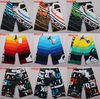 2014 fashion cargo pants surf pants cargo shorts swimwear Mens board shorts beach board shorts