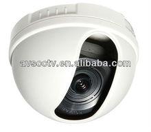 indoor camera board, color dome camera
