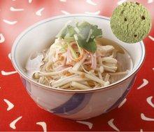 Instant ume plum seaweed kelp tea soup made in Japan