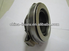 auto parts NKR77/4KH1 automotive Clutch Release Bearing Seat truck 8-97255313-0