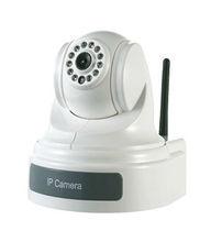 Plug and Play Wireless Wifi 1080P hd network ip cam