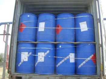 - Ethanol_fermented_from_Sugar_Cane_Molasses_.jpg_350x350