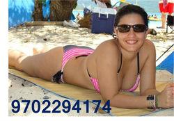 S.E.X TOYS IN MUMBAI FOR MALE & FEMALE.9702294174