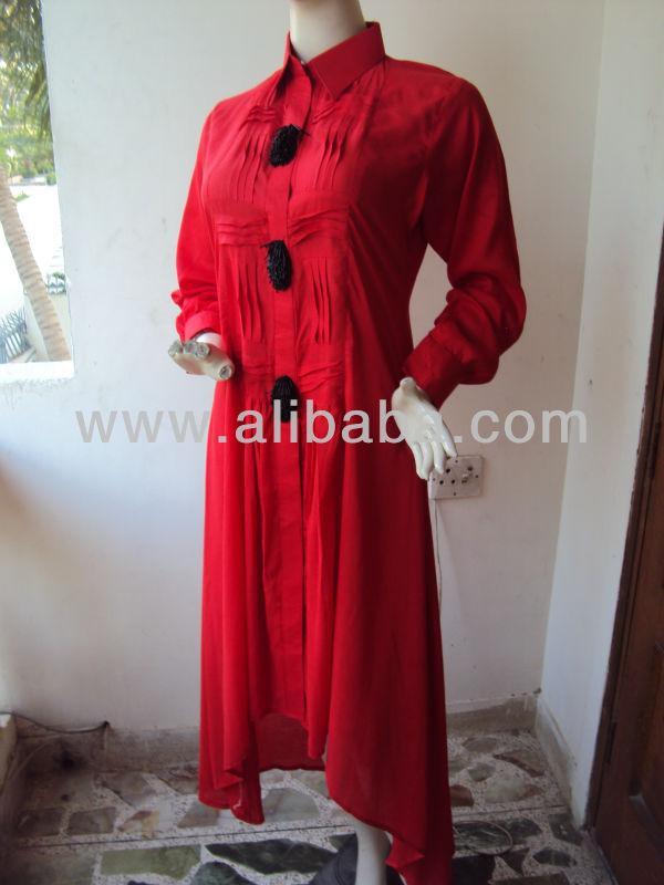 Alibaba.com Pakistani Designer Clothes Pakistani designer dresses