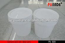 Sepuna- Polyurethane pu construction building puring / potting sealant,expanding foam polyurethane foam urethane foam