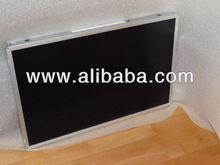 "SAMSUNG 30"" WQXGA LCD PANEL LTM300M1-P02"