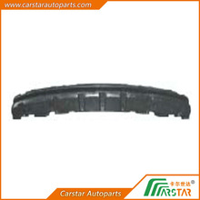 CAR FRONT BUMPER SUPPORT FOR DAEWOO SPERO 96
