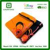 soft neoprene sleeve case bag for ipad 2/ipad sleeve factory