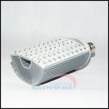 Lowest cost performance China best manufacturer led street light bulbs e40