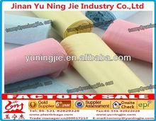 black plastic rubbish bag,china manufacturing on alibaba