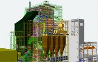basic detailing engineering company pune India