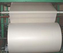 High Brightness Newsprint Paper/Kraft Paper/Offset Paper