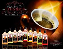 LYHNODOS