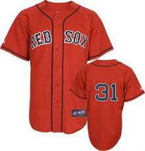 Baseball/Softball Team Uniforms