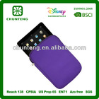 7 inch cover pouch for tablet pc