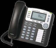 Grandstream GXP2100 HD Enterprise IP Phone