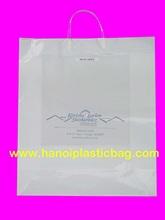 Snap tote bags, www.hanoiplasticbag.com