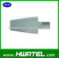 Outdoor 800/2500mhz breitband-gsm/wcdma/cdma/umts/3g antenne