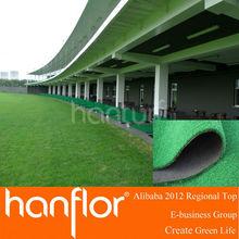 Artificial golf putting green carpets Turf PA nylon