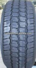 Mini car tyre manufacturer/dealer/wholesaler 145R12C 155R12C