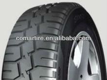 145R12C 155R12C Mini car tyre