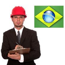 Brazilian agent dealer Brazil trader products