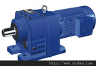 High precision electric small worm gear reducer pump gearbox
