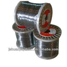 12v heating wire Cr15Ni60