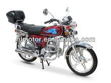 ALPHA MOTORCYCLE 50CC 100CC 110CC JH70 90