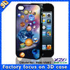 cell phone case manufacturer supply for i phone case