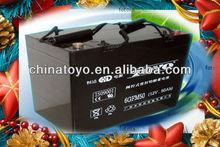 12v battery UPS 24v 50ah battery