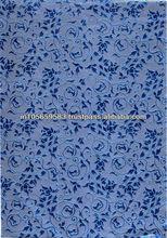 Glitter Handmade Paper Sheet/ gift wrapping paper / wrapping paper / decorative paper
