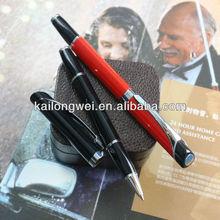 New Premium Metal Chinese Fountain ink Pen