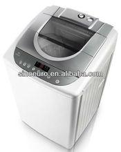 10KG Samsung Automatic Washing Machine XQB100-288G