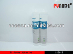 Popular GP neutral silicone sealant for electronic sealant/computer parts wholesale india sealant
