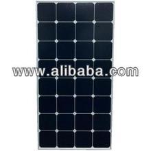140 Watt Solar Panels
