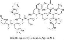 74381-53-6 best leuprolide acetate