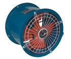 SFG4-4R Pipeline low noise industrial axial flow ventilation fan