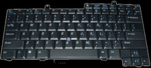 Keyboards For All Laptop Models With FREE Shipping to All Over Pakistan
