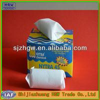 Flocculant Aluminum Sulphate Powder/Tablet/Granule