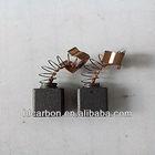 hl-31-014 electric motor carbon brush