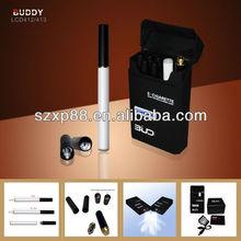e cigarette LCD413 /e cig cartridge, Top ten 2013 vaporizer cigarette