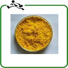 Dye C.I. Solvent Yellow 14, Plastic Dyestuff, solvent dye