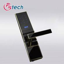 locker combination locks remote control door lock digital lock with card and password