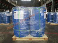 High quality hydrobromic acid 48%