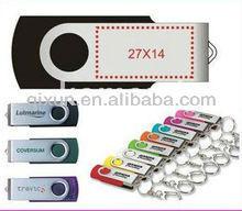 download usb flash memory driver 4gb