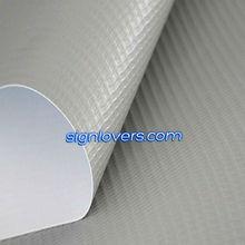 Digital Printing media Flex Banner/PVC advertising material
